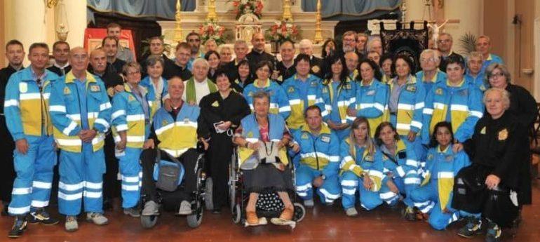 assistenza misericordia volontariato citta-della-pieve cronaca