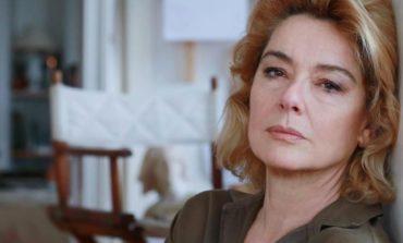 Teatro, Monica Guerritore a Panicale dall'Inferno all'Infinito