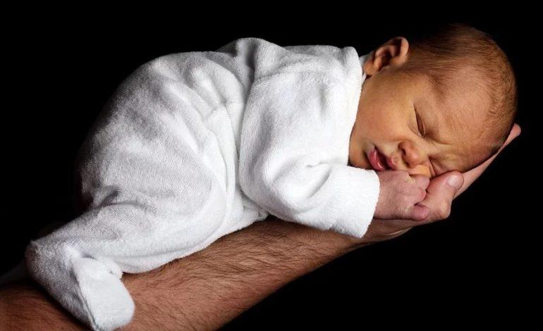 neonati ospedale prematuri sociale volontariato cronaca panicale