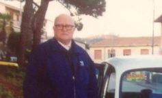 Lutto a Montecolognola, è morto Ottorino Picciafuoco