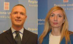 Regione: Rondini (Lega) e Meloni (PD) presidente e vice della Commissione antimafia