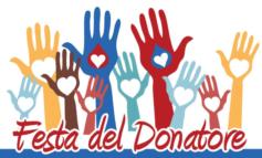 Avis Magione rinvia la 49ma Festa del donatore