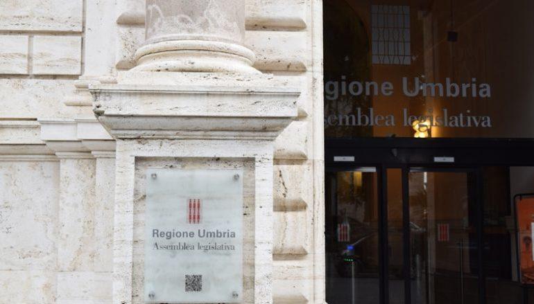 A Città della Pieve un premio letterario per celebrare i 50 anni della Regione Umbria