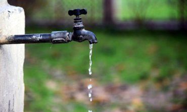 Tuoro, stop al servizio idrico nella giornata di lunedì: cittadini senz'acqua