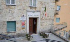 L'Anmig dona 1.000 euro alla Protezione Civile per l'emergenza coronavirus