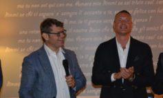 """La proposta di Briziarelli e Rondini (Lega): """"Usare l'ospedale di Castiglione del Lago per interventi in day hospital"""""""