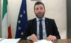 """Castiglione del Lago, il sindaco Burico pensa alla Fase 2: """"Sarà un periodo duro, dovremo farci trovare pronti"""""""
