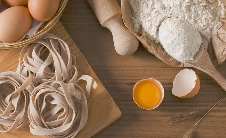 """Le antiche ricette della Valnestore finiscono ne """"Il piatto dei ricordi"""""""