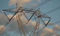 Lavori in corso sulla linea elettrica a Castiglione del Lago: dalle 13.45 niente corrente