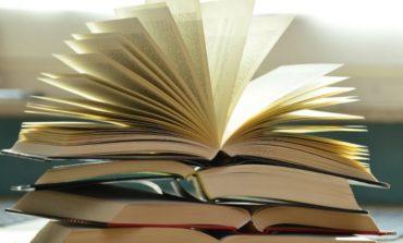 La Biblioteca Francesco Melosio ha attivato il servizio per il prestito gratuito di e-book