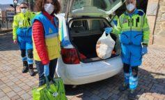 Covid 19, il sindaco Chiodini fa il punto sulla situazione sanitaria e le iniziative in atto