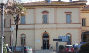 All'ospedale di Castiglione riparte la chirurgia, soddisfazione dei leghisti Briziarelli e Rondini