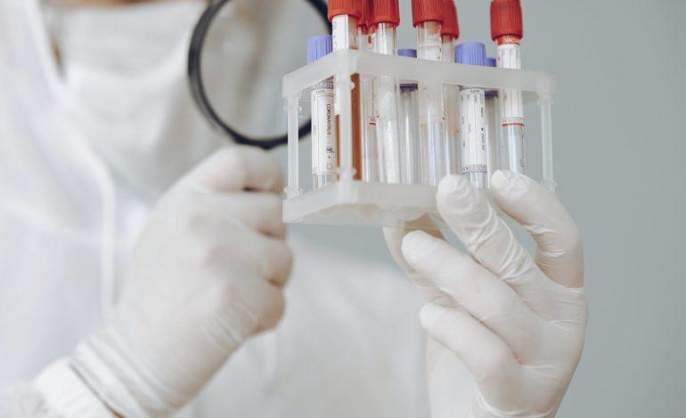 clinicamente guarito coronavirus Covid-19 ospedale tamponi cronaca