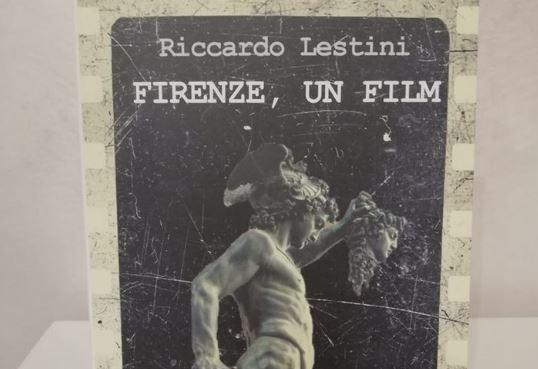 Libri e pandemia, online la presentazione dell'ultimo libro di Riccardo Lestini