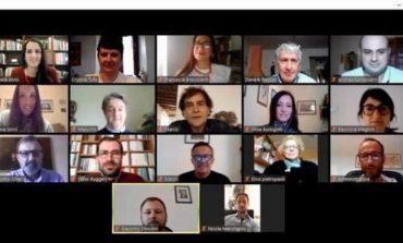 Famiglie e attività economiche: il gruppo Magione Viva chiede interventi di sostegno