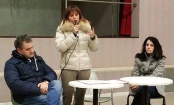 """A Castiglione torna il periodico istituzionale """"Comune Informa"""", soddisfazione di FDI"""