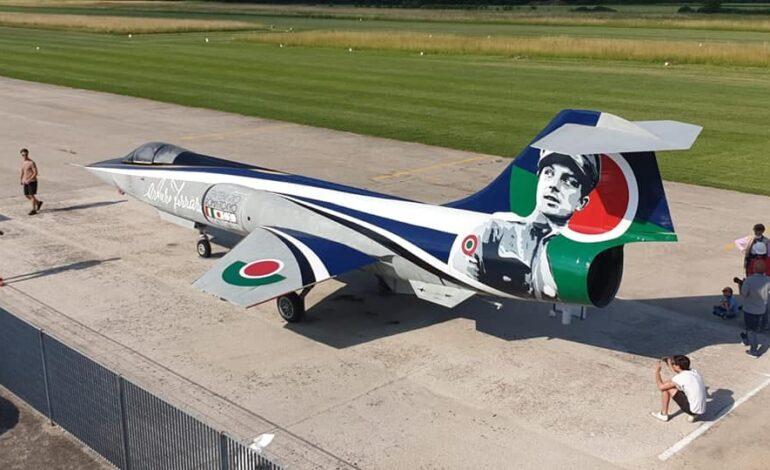 Raid Roma-Tokio, slittano al 2021 i festeggiamenti per il centenario del volo record