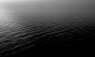 Pescatore trovato morto nelle acque a Panicarola: si indaga sulle cause