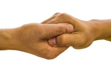 Lotta alla povertà, firmato l'accordo fra Unione Comuni e Regione