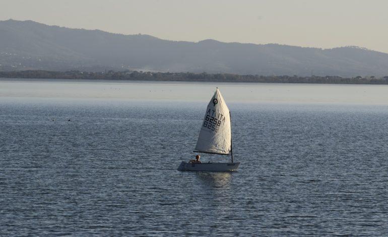 Il Club Velico si attrezza in vista dell'estate: barche singole per attrarre i turisti umbri