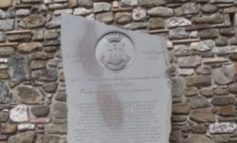 Passignano celebra il 76° anniversario del bombardamento della città