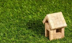 Affitti, in arrivo contributi nazionali e regionali per le famiglie in difficoltà