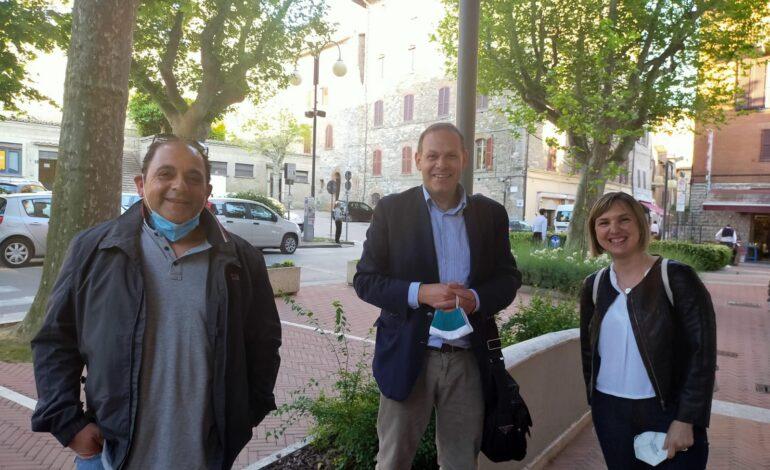 Fiscalità locale: accordo in consiglio comunale a Passignano