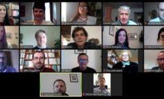 Consiglio comunale di Magione unito per affrontare l'emergenza Coronavirus