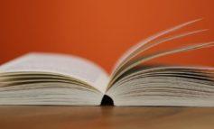 La Biblioteca di Castiglione organizza letture per bambini e ragazzi