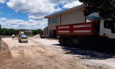 Edilizia scolastica, manutenzioni per gli istituti superiori di Città della Pieve e Castiglione