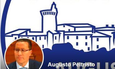 """Ponte sul Nestore, Peltristo: """"In località Oro vogliamo una verifica strutturale"""""""