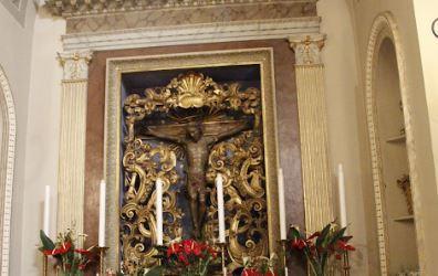 processione religione santissimo crocifisso valnestore eventi-e-cultura piegaro