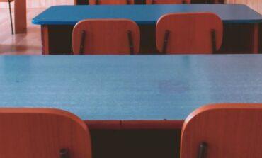Scuola, a Città della Pieve la riapertura delle primarie slitta al 24 marzo per screening