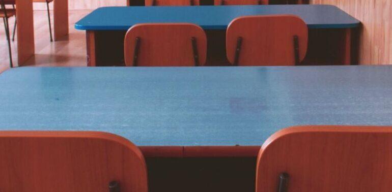 pozzuolo scuola servizio navetta trasporti castiglionedellago cronaca