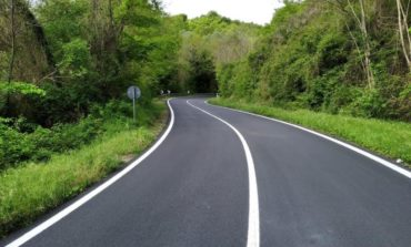 Sicurezza stradale, la Civica Piegaro torna a occuparsi delle strade provinciali e la variante di Tavernelle