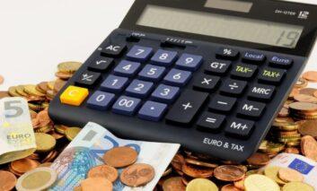 """Prestiti Decreto Liquidità, FABI: """"In Umbria 6 mila domande, attenzione a rischio usura"""""""