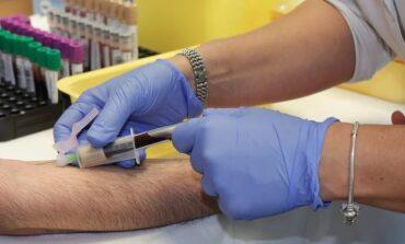 Test sierologici volontari a Piegaro, approvata la mozione della Lega