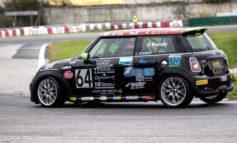 L'Umbria accende i motori: domenica prima gara nazionale in pista a Magione