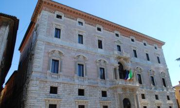 Turismo: webinar su Cascata Marmore, Trasimeno e Castelluccio