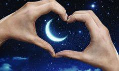 Notte Romantica: ecco i tredici Borghi più Belli d'Italia umbri che aderiscono