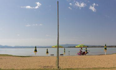 Riaprono i confini regionali: l'economia del lago spera nei turisti per tornare a respirare