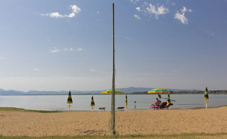 acqua ambiente arpa balneazione ecologia spiaggia turismo cronaca