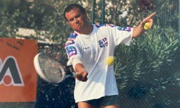 Tennis, 24 ore non stop in memoria di Francesco Boccioli
