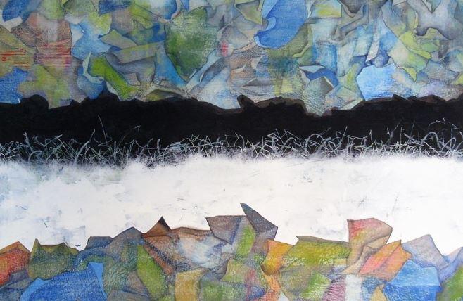 arte finissage idilli cromatici citta-della-pieve eventi-e-cultura