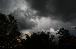 maltempo meteo previsioni glocal