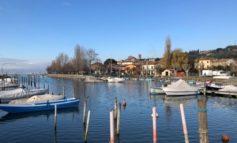 Turismo, a Magione niente tassa di soggiorno: un segnale per aiutare le attività turistiche