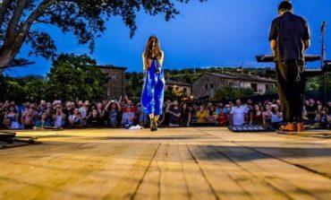 """""""Moon in june"""" si farà ad agosto: il festival cambia location e annuncia due grandi ospiti"""