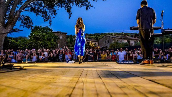 Campo del Sole festival moon in june musica eventi-e-cultura