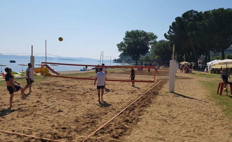 castiglionedellago eventi-e-cultura sport