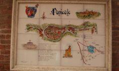 Turismo, a Panicale tornano visitabili i principali siti artistici e culturali